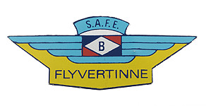 Braathens Flyvertinne Wings