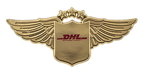 DHL Express Wings