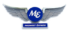 Midwest Airlines Midwest Express Wings