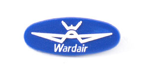 Wardair Wings